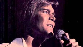 Watch Glen Campbell God Only Knows video