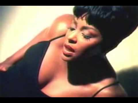 "Anita Baker ""Body and Soul"""