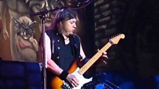 Iron Maiden Dance Of Death Live Death On The Road Hd