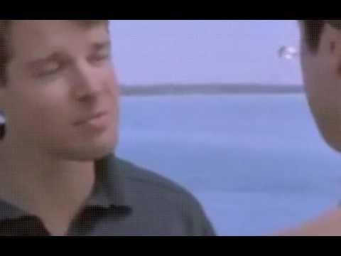 À SOMBRA DO INIMIGO (Alex Cross) - Trailer HD Legendado from YouTube · Duration:  2 minutes 27 seconds