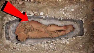 खुदा का करिश्मा क्या हुआ उसका हाल ? Qabar Se Aa Rahi Awaz Mai Zinda Hu Mujhe Bahar Nikalo