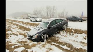 Auto Winching & Pull out Services Omaha NE - Council Bluffs IA | Mobile Auto Truck Repair Omaha