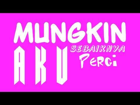 KAU BUKAN MILIKKU - RILEX CLAN . RDFT MUSIC . NAPY STAR [Official Music Lyric]