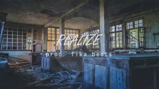 "Download lagu [FREE] 2 Chainz Type Beat 2019 - ""Realize"" 