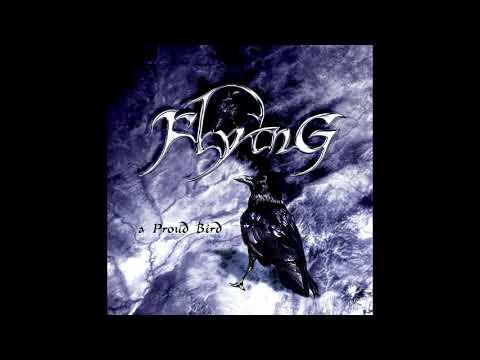 FLYING - A Proud Bird (Full album)