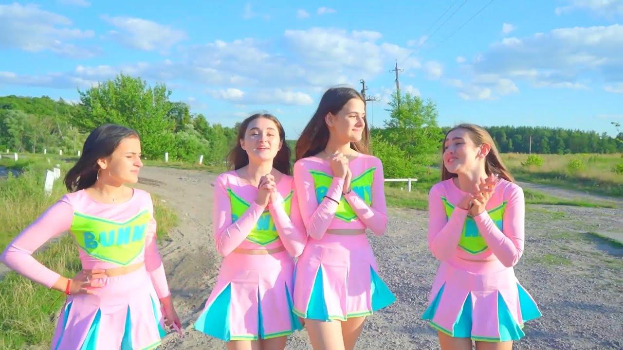 TRAILER- Cheerleaders  aur Baasketabol khiladiyon ki yatra | Diana Series #Shorts