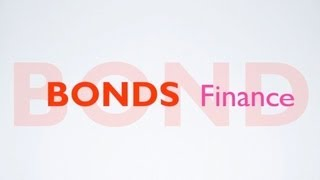 Financial English Vocabulary VV 29 - Bonds (Lesson 2) | English Vocabulary for Finance & Economics