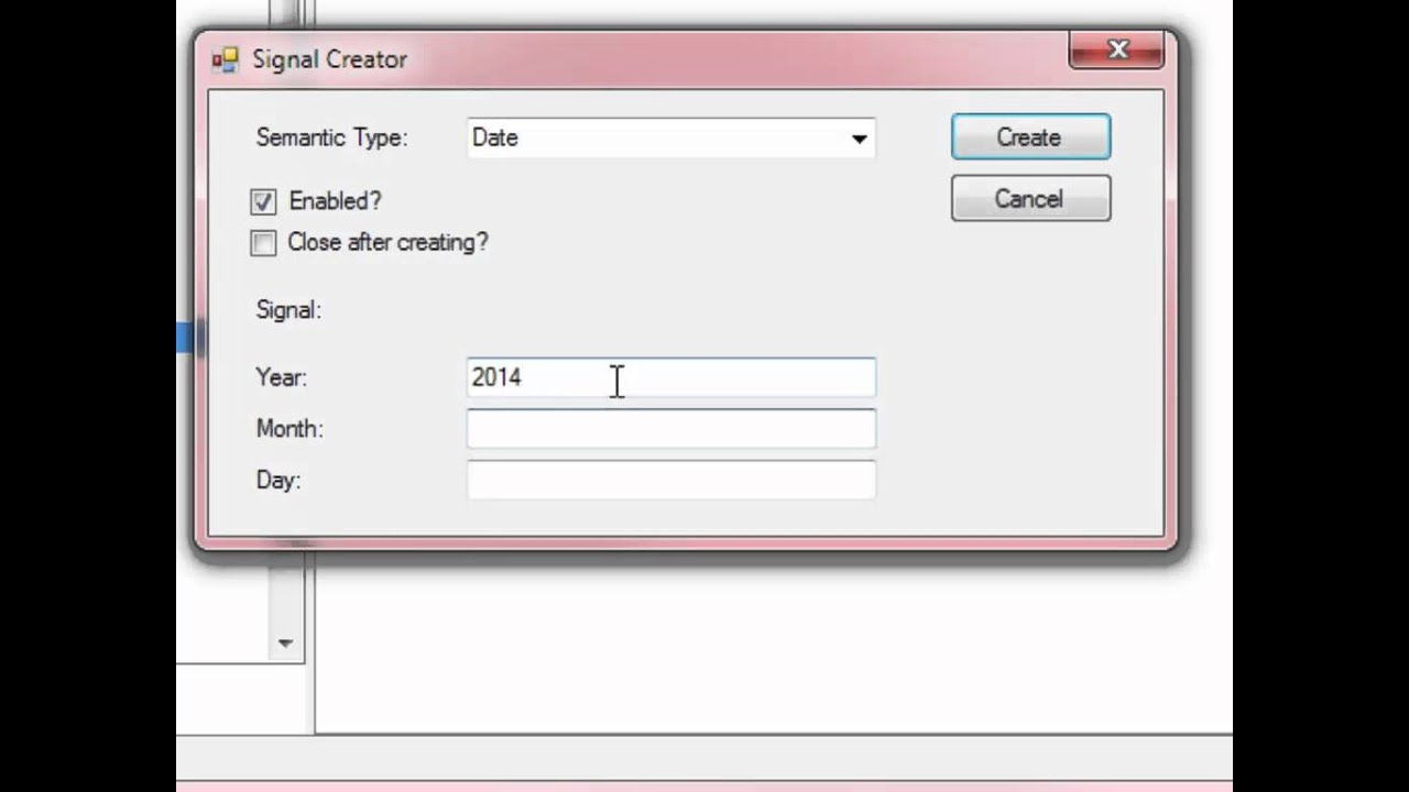 Ceptr announcing mit / kit webinar – april 2, 2015   ceptr