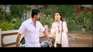 Achha lagta hai- Aarakshan (2011) Full Video Song HD -Ch___MudASSA3____wA44AICH