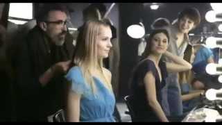 Релама Scholl Электрическая роликовая пилка Video