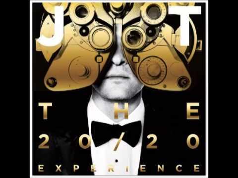 Клип Justin Timberlake - True Blood