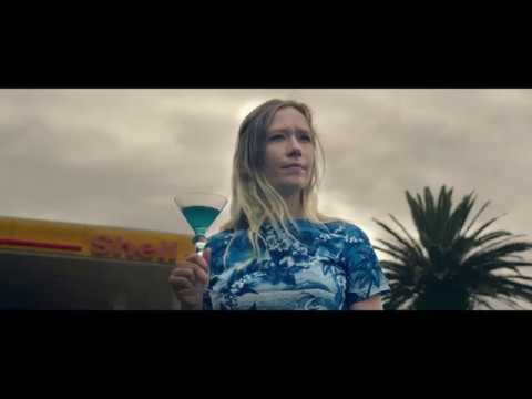 Julia Jacklin - Eastwick (Official Video)