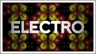 Lo que Necesitas Saber sobre Electroestática (al menos para Selectividad)