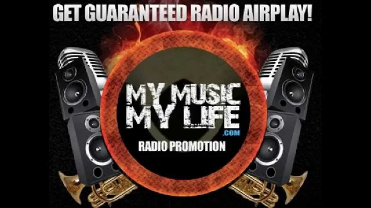 Join MyMusicMylife com Post your music and videos for Free  Check out our  music promotion services