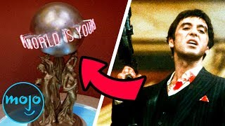 Another Top 10 Movie Endings That Don't Mean What You Think