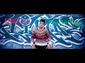 Download Mapala - Dono Feat Dj Yaya ( Endemik Crew ) - Décembre 2015 - Clip Officiel MP3 song and Music Video