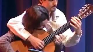 Duo Siqueira Lima