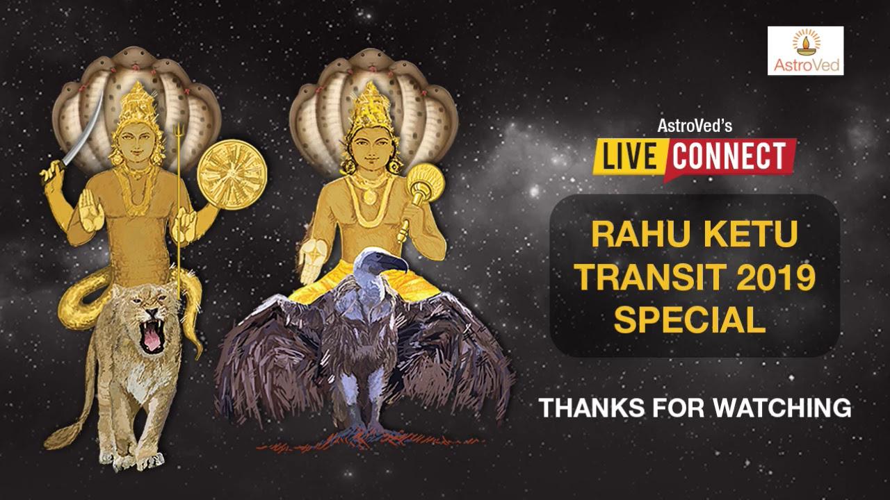 Mantra For Miracles: kataka Prashnam Mantra Chanting - Astroved Web Tv