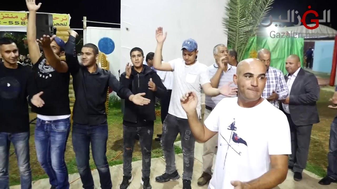 عصام عمر صهيب عمر حفلة ابو السعيد ابو راس عيلوط