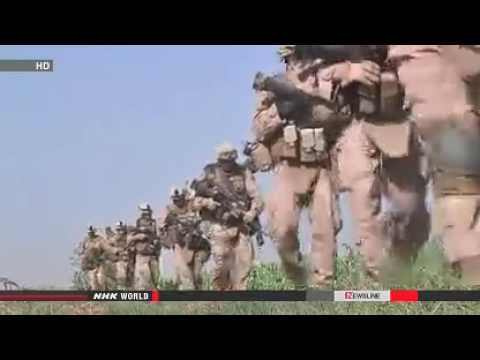 Differences remain in US, Afghan security deal