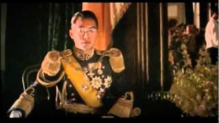 The Last Emperor - Theatrical Trailer