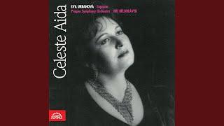 Gambar cover La Norma. Opera in 2 Acts - Casta diva