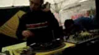 DJ Bunnys PVT 16.09.06