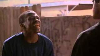 I Got These Cheeseburgers - Menace II Society