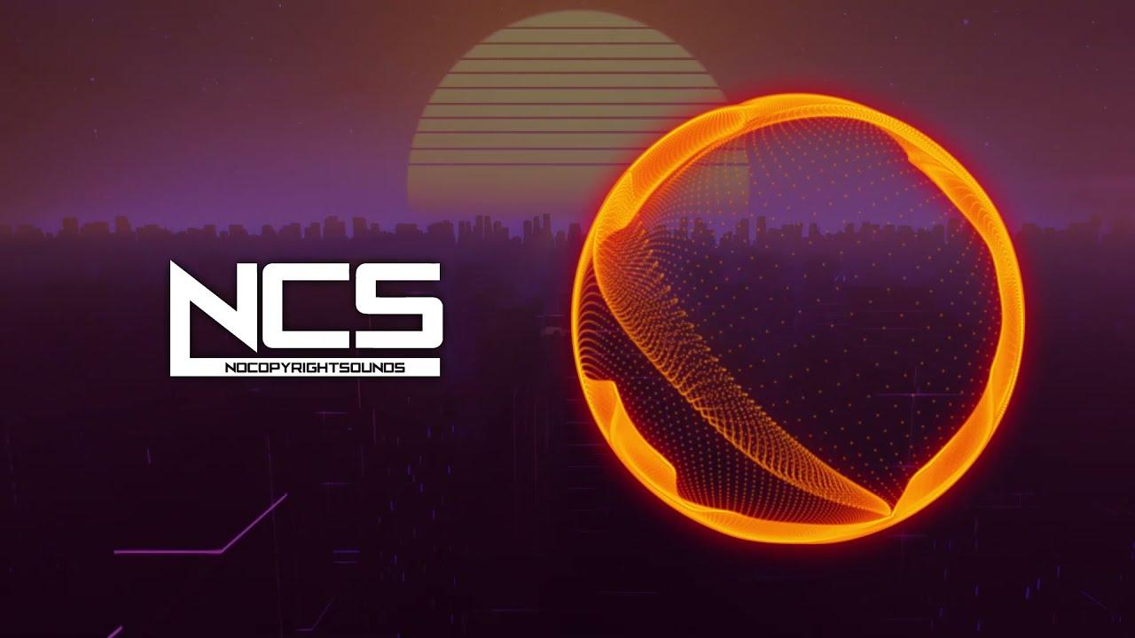 Ilan Bluestone - Cosmic Feeling (feat. Giuseppe De Luca) [NCS Fanmade]