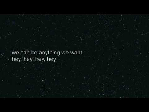 Celine Dion -  Unfinished Songs (Lyrics)
