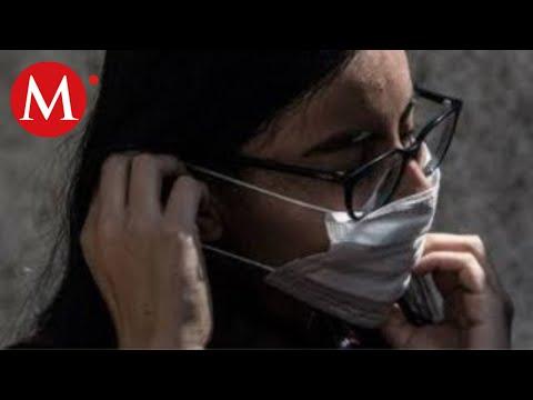 Descartan casos de coronavirus en Jalisco