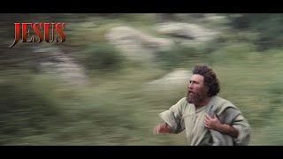 Video JESUS (Vietnamese, Northern) The Tomb Is Empty download MP3, 3GP, MP4, WEBM, AVI, FLV Agustus 2018