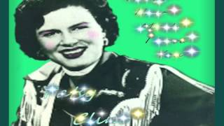 Watch Patsy Cline Thats How Much I Love You video
