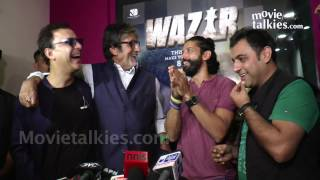 Amitabh Bachchan And Farhan Akhtar Record