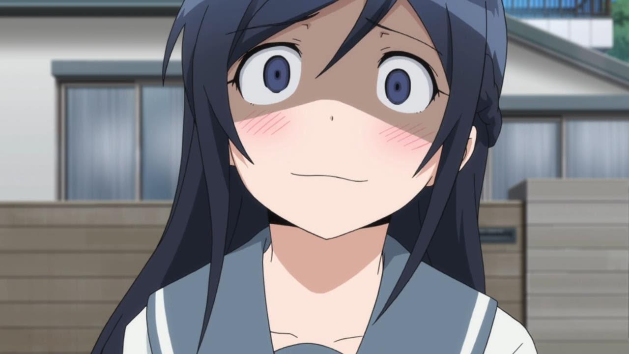 hentai daughter