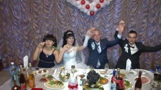 Максим & Анастасия - Видео Сергей Агапов