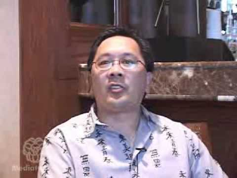 Larry Fong: US Falls Short, But More Research Needed - Mediate.com Video