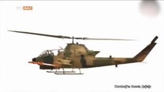 Ermenistan ve Azerbaycan Ordusu Karşılaştırılıyor - TRT Avaz