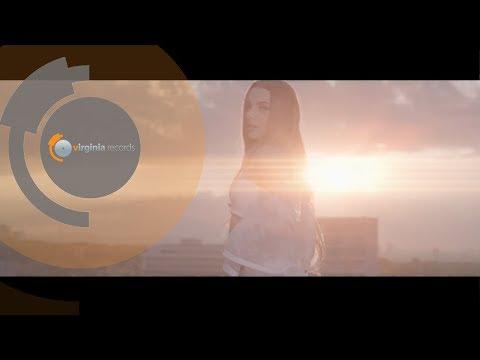 Mihaela Marinova - Edin sreshtu drug (Official Teaser)