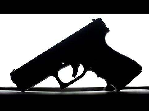 People Are Buying Lots of Guns | Coronavirus News for June 3, 2020