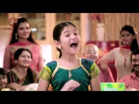Murugan Ghee  Hindi ads,Hindi ad films,hindi ad film makers,Hindi ad commercials
