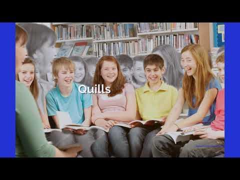 How to Improve Kid's Public Speaking Skills