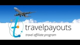 видео Туристические партнерки - рейтинг лучших туристических партнерок