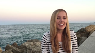 Марин и Марина Севастиян - Царь Царей | Христианские песни (Official Video)