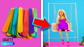 20 Amazing Ways To Turn Regular Things Into Toys