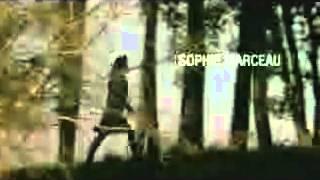Video Nelly / A ce soir (2005) - Trailer download MP3, 3GP, MP4, WEBM, AVI, FLV Desember 2017