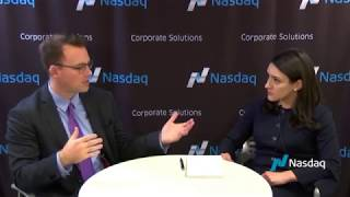 Nasdaq Advisory Live: Impact of ESG on the Energy Industry