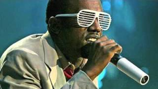 "Kanye West ""So Appalled"" Ft. RZA, Jay-Z, Pusha T, Swizz Beatz & Cyhi the Prynce"