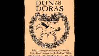 Dún an Doras - One Last Cold Kiss