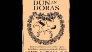 Dún an Doras - One Last Cold Kiss